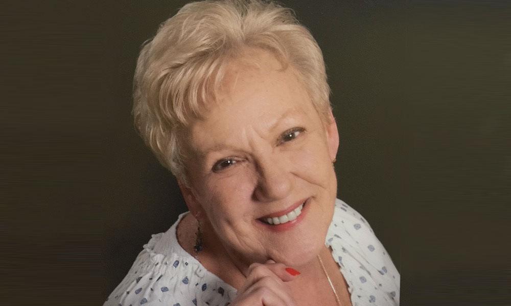Joanne Kazista, DRE
