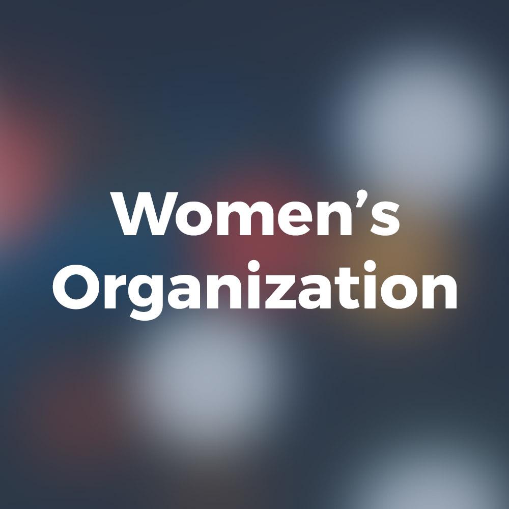 Women's Organization